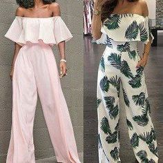 Fall Fashion Outfits, Trendy Outfits, Cute Outfits, Wedding Trouser Suits, Pants Pattern Free, Fashion Corner, Classy Casual, Casual Summer, Models