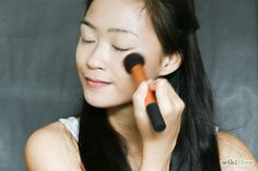 Image titled Do Your Makeup Flawlessly Step 3