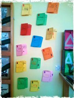 Literacy, School, Books, Libros, Book, Book Illustrations, Libri