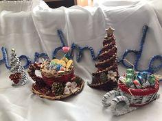 Desserts, Jewelry, Food, Tailgate Desserts, Deserts, Jewlery, Jewerly, Schmuck, Essen