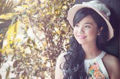 Sharlene San Pedro Look Magazine, Star Magic, Child Actresses, Filipina, Famous People, Fashion Models, Magazines, Bench, Abs