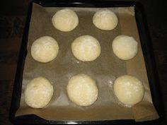 Gluten Free Baking, Muffin, Dairy, Bread, Cheese, Breakfast, Food, Morning Coffee, Brot