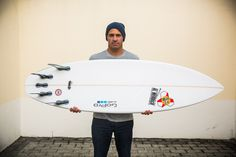 Channel Islands Surfboards By Al Merrick Kelly Slater Surfer, Channel Islands Surfboards, Surf News, Surfer Magazine, Motivational Thoughts, Surf Style, Surfs Up, Paddle, Surfing
