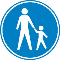 Pictograms - brief overview of (Dutch traffic- and other signs) All Road Signs, Driving Theory, Give Directions, Learn From Your Mistakes, Garage Art, Atari Logo, Netherlands, Dutch, Logos