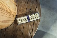 Dropping a Plumb Line : MechanicalKeyboards