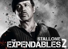 Sylvester Stallone in The Expendables 3 wallpapers Wallpapers) – Wallpapers HD Action Movies, Hd Movies, Movie Tv, Latest Hd Wallpapers, Movie Wallpapers, Sylvester Stallone, The Expendables 2, Stallone Movies, Jackie Chan