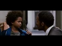 the pursuit of happyness full movie 123