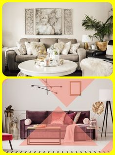 Feng Shui In Your Home For The Placement Of Furniture Room Feng Shui, Family Room, Room Decor, Living Room, Furniture, Home, Ad Home, Family Rooms, Home Living Room