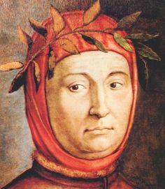 GERLILIBROS: 18 DE JULIO MUERE FRANCESCO PETRARCA  (Arezzo, act...