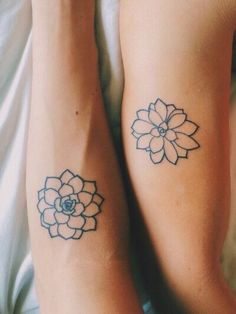 Bild via We Heart It #amazing #art #arte #awesome #beautiful #bestfriends #black #flowers #ideia #ink #inspiracao #pretty #style #sweet #tatouage #tattoo #tatuaggio #cute #fofa #tattoo2me #t2m #tattootome