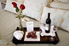henderson park inn weddings | Destin Beach Hotel Rooms & Rates Destin Beach Hotels Amenities Destin ...