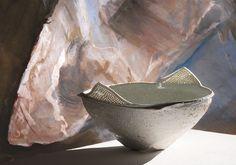 martine aeschlimann, ceramics