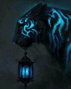 Animal Drawings Fantasy Art Finds - Art by Zary-CZ Cute Animal Drawings, Cool Drawings, Animal Sketches, Drawing Animals, Art Drawings Beautiful, Beautiful Fantasy Art, Beautiful Artwork, Beautiful Eyes, Art Tigre