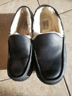 6890c83e72130 13 Best Slippers images in 2019