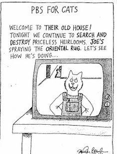 1993 humor and cartoon markets