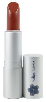 Lipstick Fig - rich amber - soft autumn, warm autumn, dark autumn