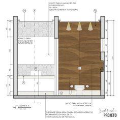 Furniture Buy Now Pay Later Estilo Interior, Arch Interior, Interior Design Boards, Bathroom Interior Design, Interior And Exterior, Detail Architecture, Interior Architecture, Interior Design Presentation, Contemporary Bathroom Designs