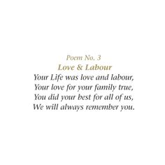 memoriam memorial cards funeral cards rememberance cards rememberance bookmarks acknowledgement cards thank you cards - murphy print, killarney