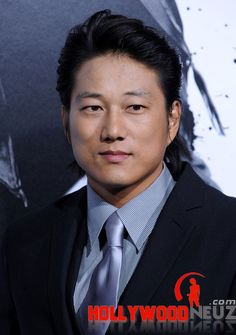 Sung Kang Profile, Biography, facebook, Twitter, Wiki information. Sung Kang personal profile, family and wife details. Sung Kang Photos, Pic, Pictures, Images.For More Visit  http://hollywoodneuz.com/sung-kang-biography-profile-pictures-news/
