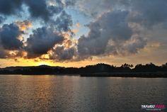 Sunrise and Sunset Mindanao, Digital Nomad, Travel Goals, Sunrise, Places To Visit, Celestial, City, Outdoor, Outdoors