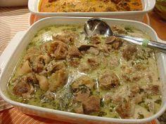 Kashmiri Food Recipes: Yakhni (Mutton Prepared in Curd) Lamb Recipes, Veg Recipes, Indian Food Recipes, Asian Recipes, Vegetarian Recipes, Cooking Recipes, Pakistani Food Recipes, Mutton Recipes Pakistani, Pakistani Dishes