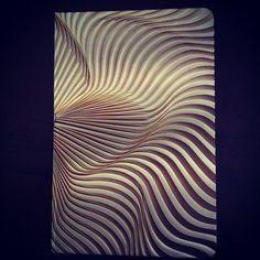 Origami-inspirierte Notizbücher von paperblanks #notebook #diary #stationery…