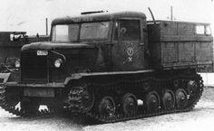 Csepel 800, amely egyes helyeken hol Cs-800, hol K-800, de találkoztam már B-800 elnevezéssel is, a második világháború után újjáéledő magyar hadiipar első és egyetlen lánctalpas harcjárműve volt. Sajnos erről az érdekes járműről se könyvben, se interneten néhány mondatnál…