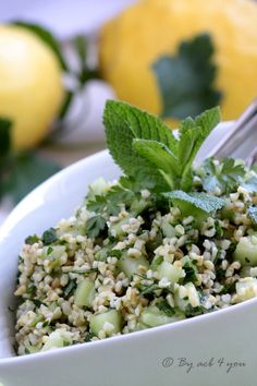 Meal Planning, Grains, Salads, Veggies, Rice, Meals, Healthy, Recipes, Cooking Stuff
