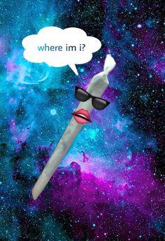 Lets trip