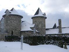 Castle Farms #puremichigan
