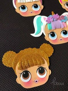 1 million+ Stunning Free Images to Use Anywhere Foam Crafts, Diy And Crafts, Paper Flowers For Kids, Hair Bow Tutorial, Baby Shawer, Baby Drawing, Baby Pillows, Lol Dolls, Diy Party Decorations