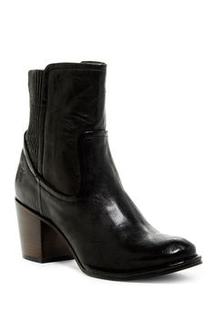 2627ac5c8be Lucinda Scrunch Short Boot by Frye on  nordstrom rack Short Boots