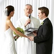 Real Wedding Vow Examples
