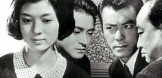 Fuji Yukiko (藤由紀子) 1942-, Japanese Actress, 田宮二郎(夫)