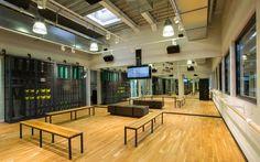 Nike Training Club eröffnet Europas erstes Club House in Berlin | Sports Insider Magazin