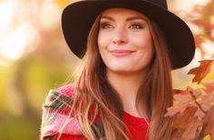 Porodica - Zdravlje i Ljepota: Ulje sjemenki bundeve za njegu kože i kose