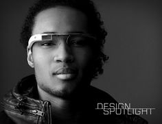 You must watch this.  Jetsons, Minority Report.  GOOGLE GLASS.  WOW!