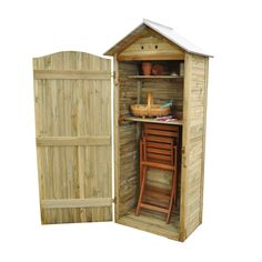 Garden Sheds 3x2 keter manor vertical 4 x 3 ft resin outdoor garden storage shed