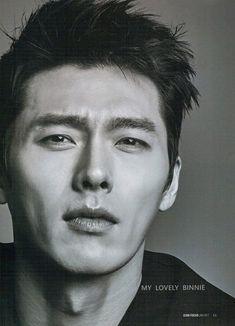 Korean Face, Korean Star, Korean Men, Asian Men, Hyun Bin, Park Hae Jin, Handsome Korean Actors, Celebrity Drawings, Celebrity Photos