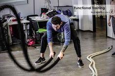 Wildrope Training schon mal probiert?  Im Fach Functionaltraining werden die Techniken des funktionellen Trainings gelehrt! 💪🏼😉 #functionaltraining #fitness #fitnesstrainer #sportausbildung #flexyfit #flexyfitsportsacademy #wildrope #stro