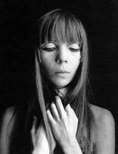 Penelope Tree pictures on theredlist.com