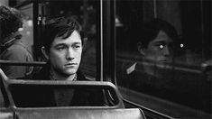 Joseph Gordon-Levitt in '50/50'