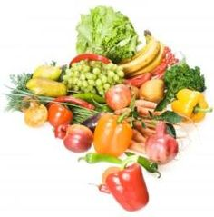 Detox Diet for the Kidneys Using Juicing Recipes