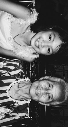 with Lola Lady Luster, Filipina Actress, Nadine Lustre, Jadine, Best Actress, Singer, Actresses, Women, Female Actresses