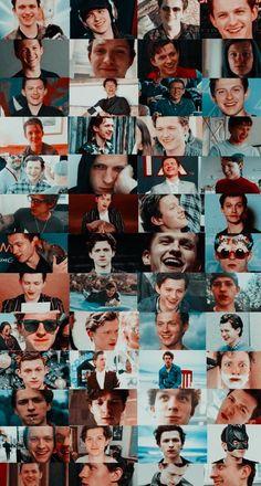 Tony Stark, Siper Man, Tom Peters, Tom Holand, Baby Toms, Tom Holland Peter Parker, Marvel Photo, Avengers Wallpaper, Tommy Boy