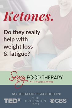 Are you hearing a lot about using ketones for weight loss, energy and mental clarity? Curious to know if the claims are real, and if this might be for you? Read the 411 from the nutritionist and hormone balancing expert. What Is Adrenal Fatigue, Adrenal Fatigue Treatment, Thyroid Symptoms, Thyroid Diet, Pcos Diet, Thyroid Nodule Treatment, Pcos Exercise, Adrenal Health, Women's Health