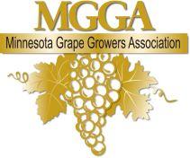 Cold Hardy Grape Varieties - Minnesota Grape Growers Association