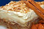 Εκμέκ κανταΐφι!!! Pie, Desserts, Food, Torte, Tailgate Desserts, Cake, Deserts, Fruit Cakes, Essen