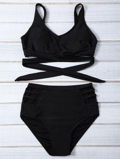 Swimwear For Women - Sexy Bikinis, Swimsuits & Bathing Suits Fashion Trendy Online | ZAFUL | ZAFUL - Page 4
