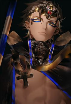 Rider (Fate/Prototype: Sougin no Fragments) Image - Zerochan Anime Image Board Handsome Anime Guys, Hot Anime Guys, Fantasy Characters, Anime Characters, Character Inspiration, Character Art, Fate Anime Series, Fate Zero, Manga Boy